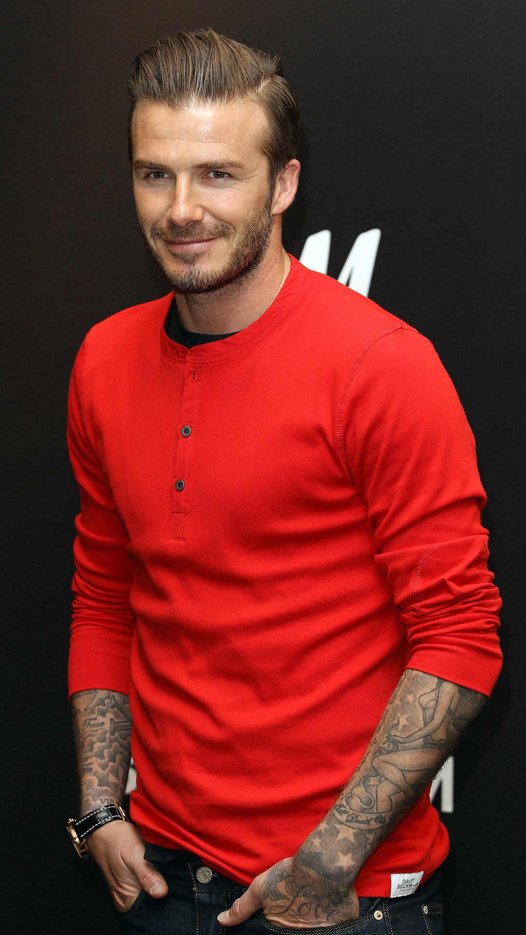 Htc One M8 Wallpaper Hd David Beckham Best Htc One Wallpapers Free And Easy To