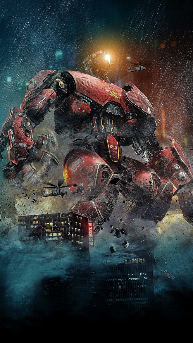 Fantastic Cars Hd Wallpapers Pacific Rim Robot Best Htc One Wallpapers Free And Easy