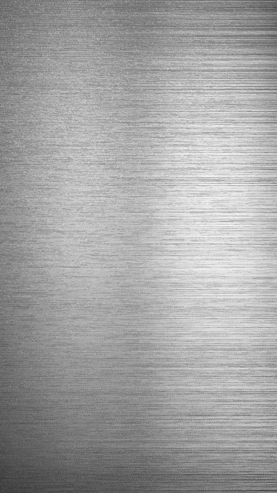 Htc One M8 Wallpaper Hd Metal Texture Htc One Wallpaper 1080x1920 Best Htc One
