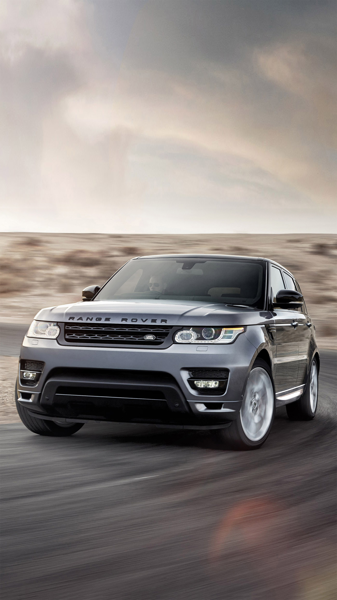 Range Rover Car Hd Wallpaper Download 2014 Range Rover Sport Best Htc One Wallpapers Free And