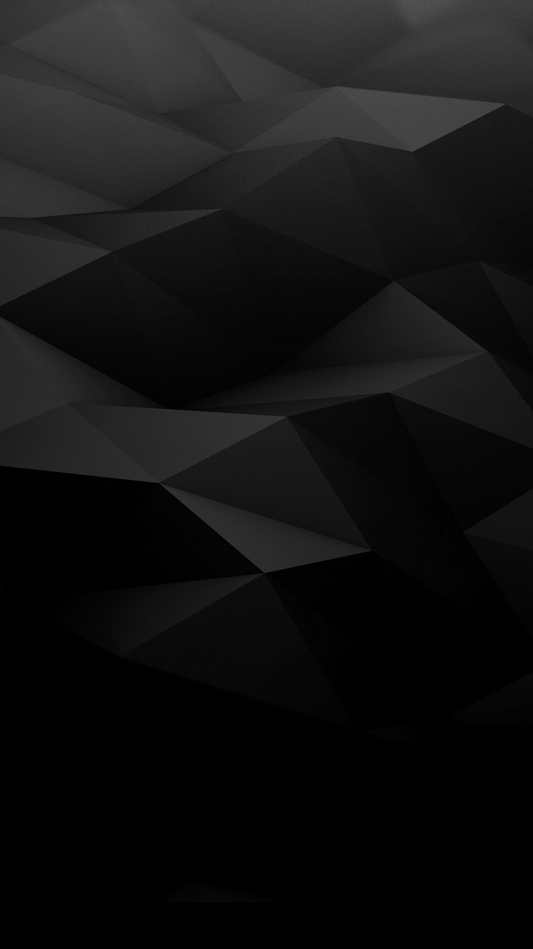 3d Depth Wallpaper S8 Noir Best Htc One Wallpapers Free And Easy To Download