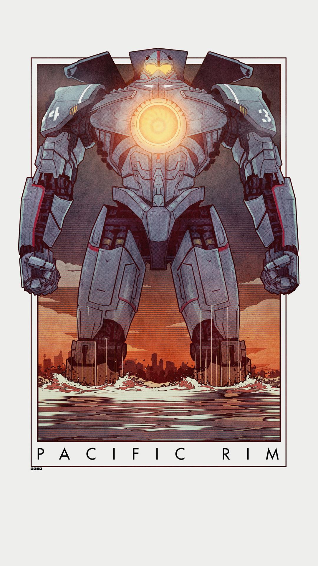 Breaking Bad Hd Iphone Wallpaper Pacific Rim Robot Cartoon Best Htc One Wallpapers 1080x1920