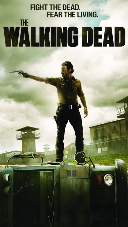 Htc One M8 Wallpaper Hd The Walking Dead Best Htc One Wallpapers Free And Easy