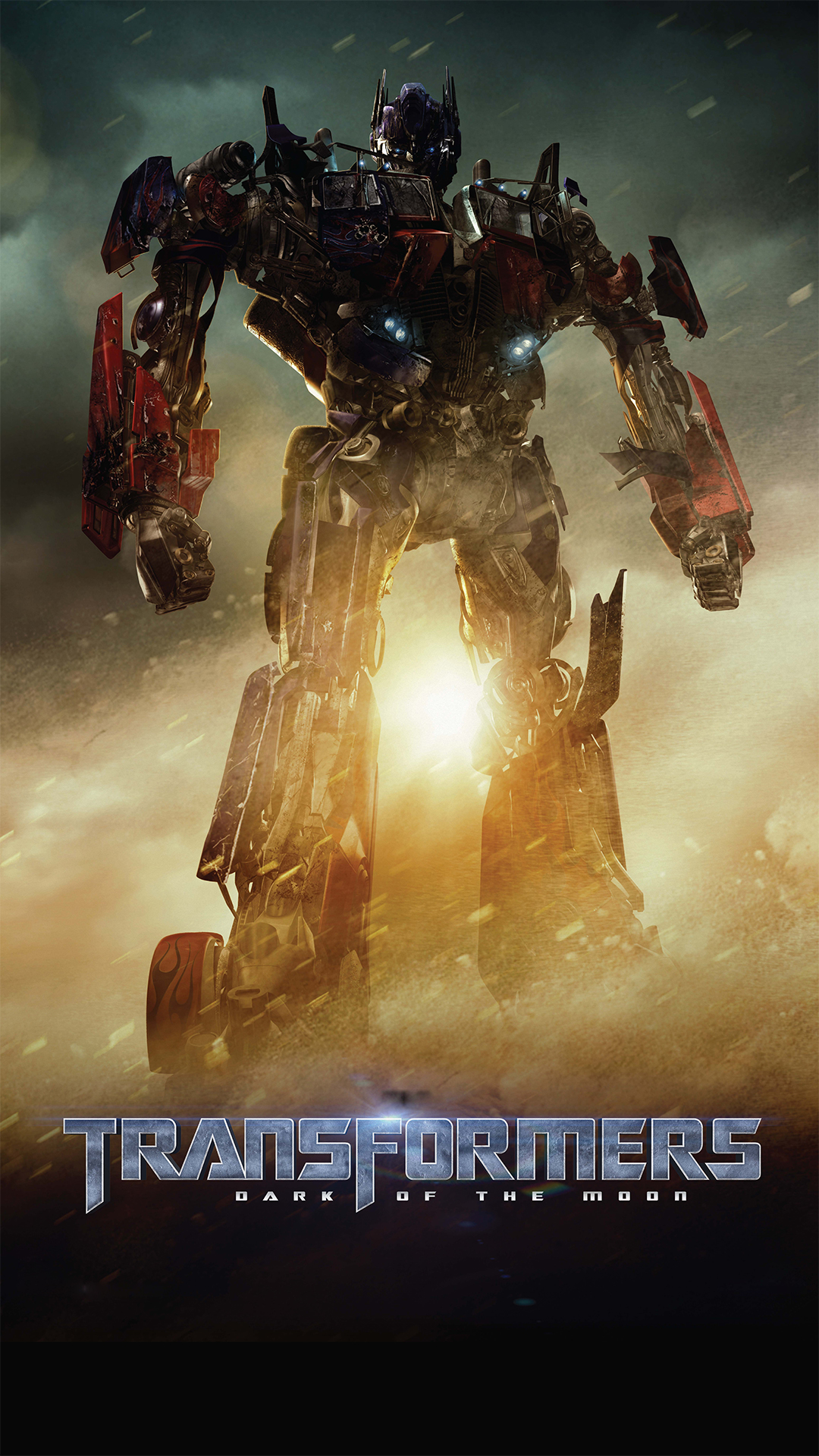 Htc One M8 Wallpaper Hd Transformers Optimus Prime Best Htc One Wallpapers Free