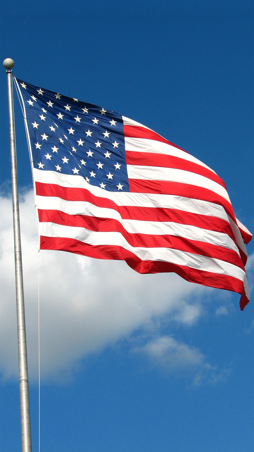 Hd wallpaper usa flag - Hd Wallpaper Usa Flag Usa Flag Htc One American Flag Download