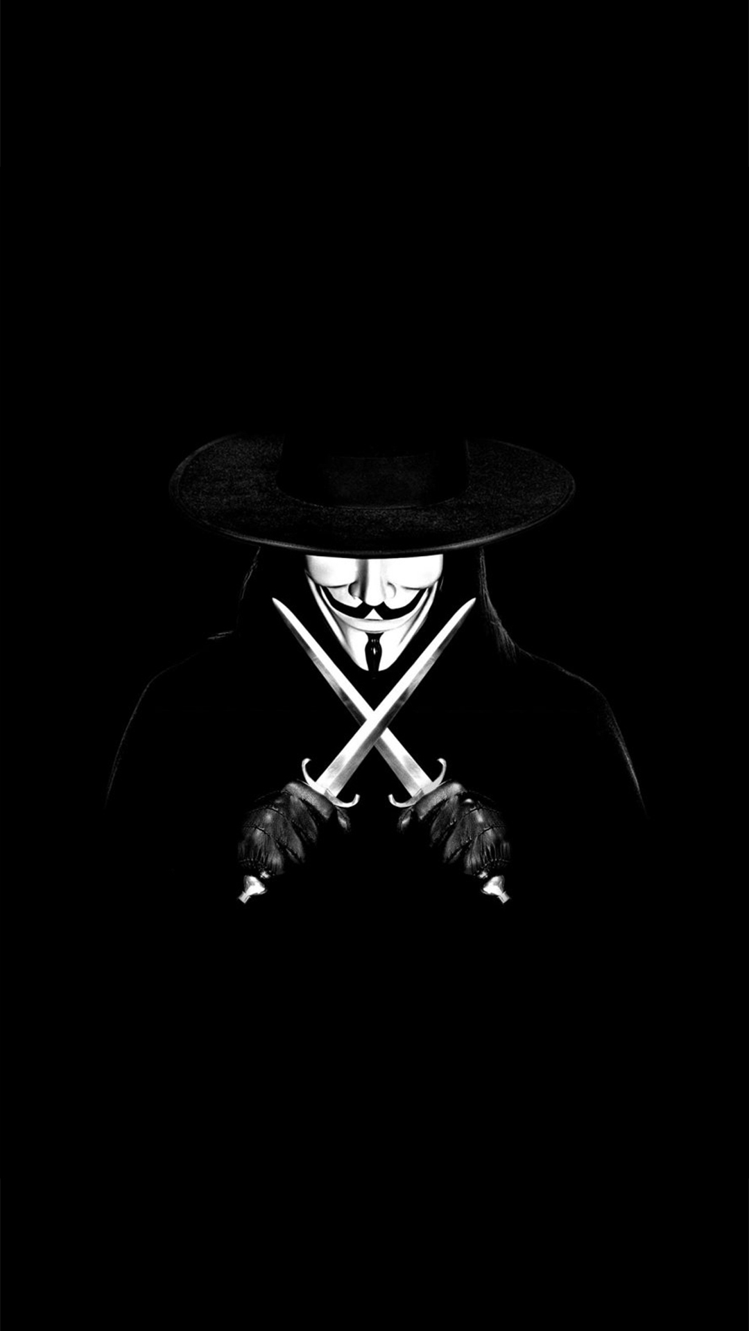 V For Vendetta Quotes Phone Wallpaper V For Vendetta Htc One Wallpaper Best Htc One Wallpapers