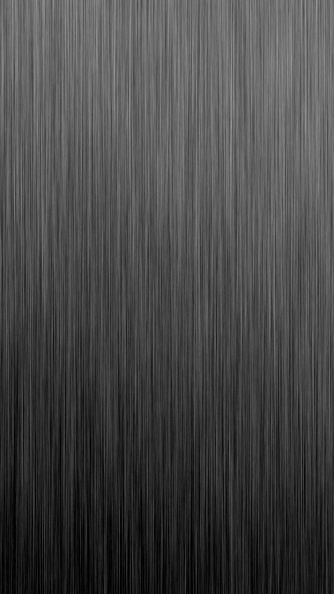 Black White And Silver Striped Wallpaper Dark Metal Texture Best Htc One Wallpapers Free And