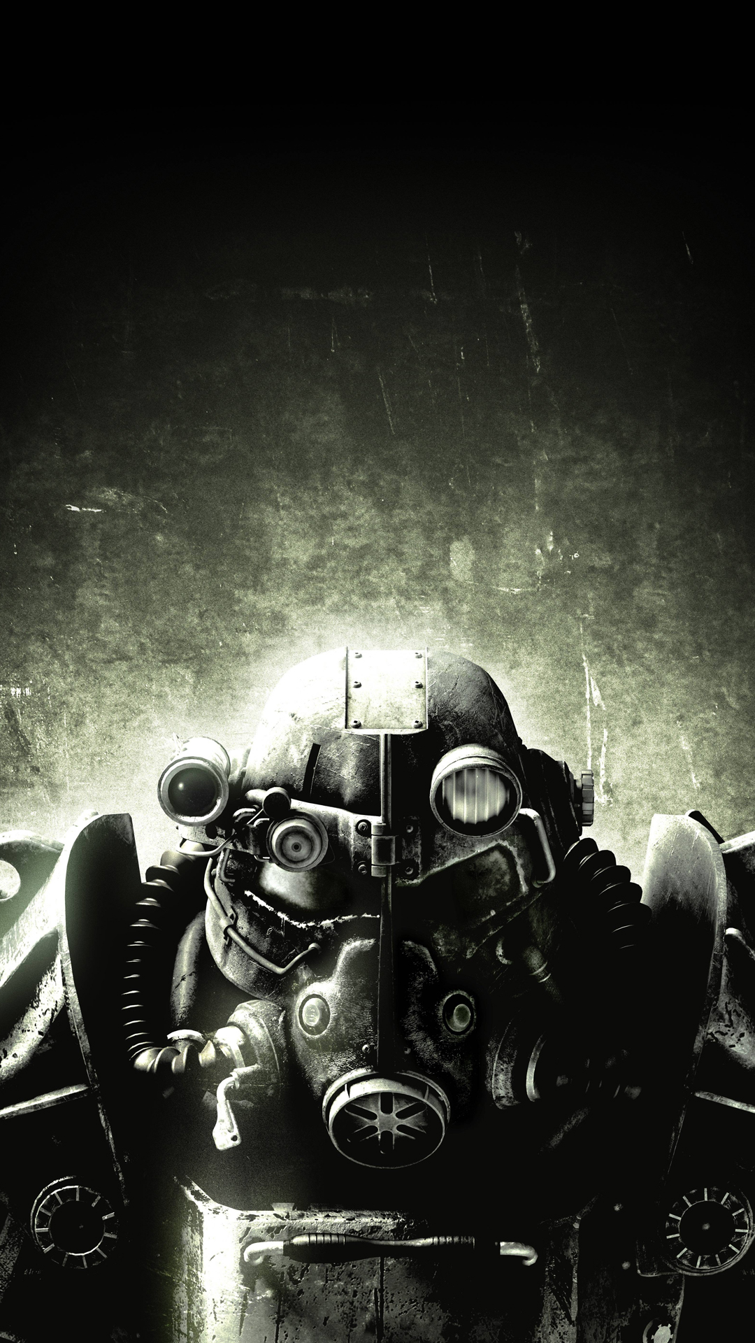 Fall Out Boy Android Wallpaper Fallout 4 Htc One Wallpaper Best Htc One Wallpapers