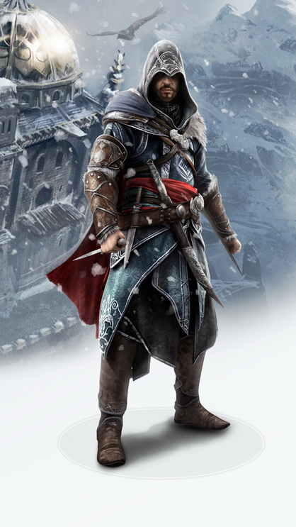 Htc One M8 Wallpaper Hd Assassins Creed 4 1080x1920 Resolution Best Htc One