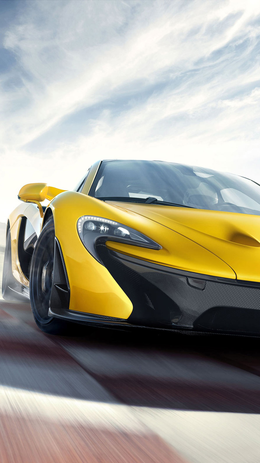 Htc One M8 Wallpaper Hd Mclaren P1 2014 Best Htc One Wallpapers Free And Easy
