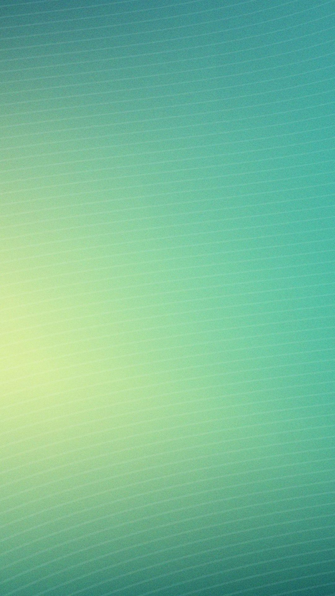 Breaking Bad Wallpaper Iphone X Green Glow Pattern Best Htc One Wallpapers Free And