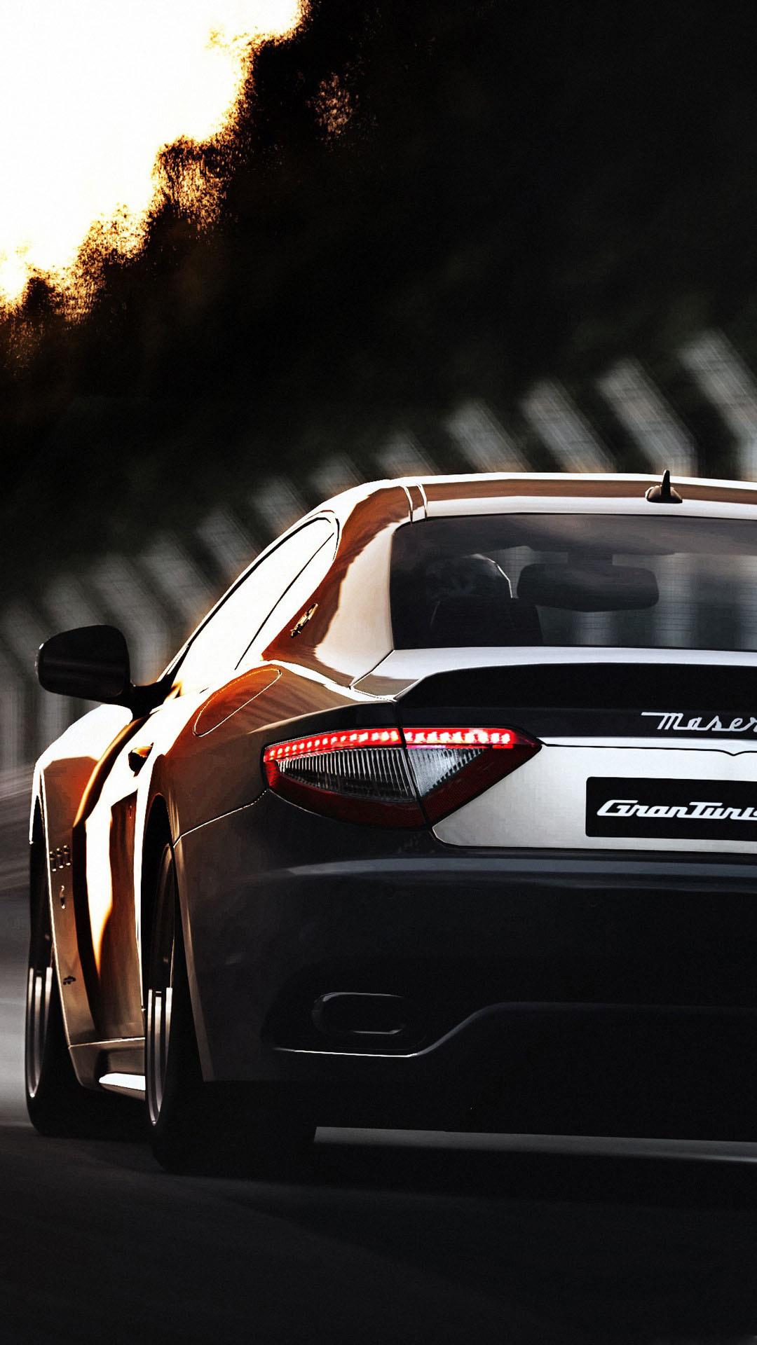 Audi R8 Wallpaper Iphone 6 Maserati Granturismo Best Htc One Wallpapers