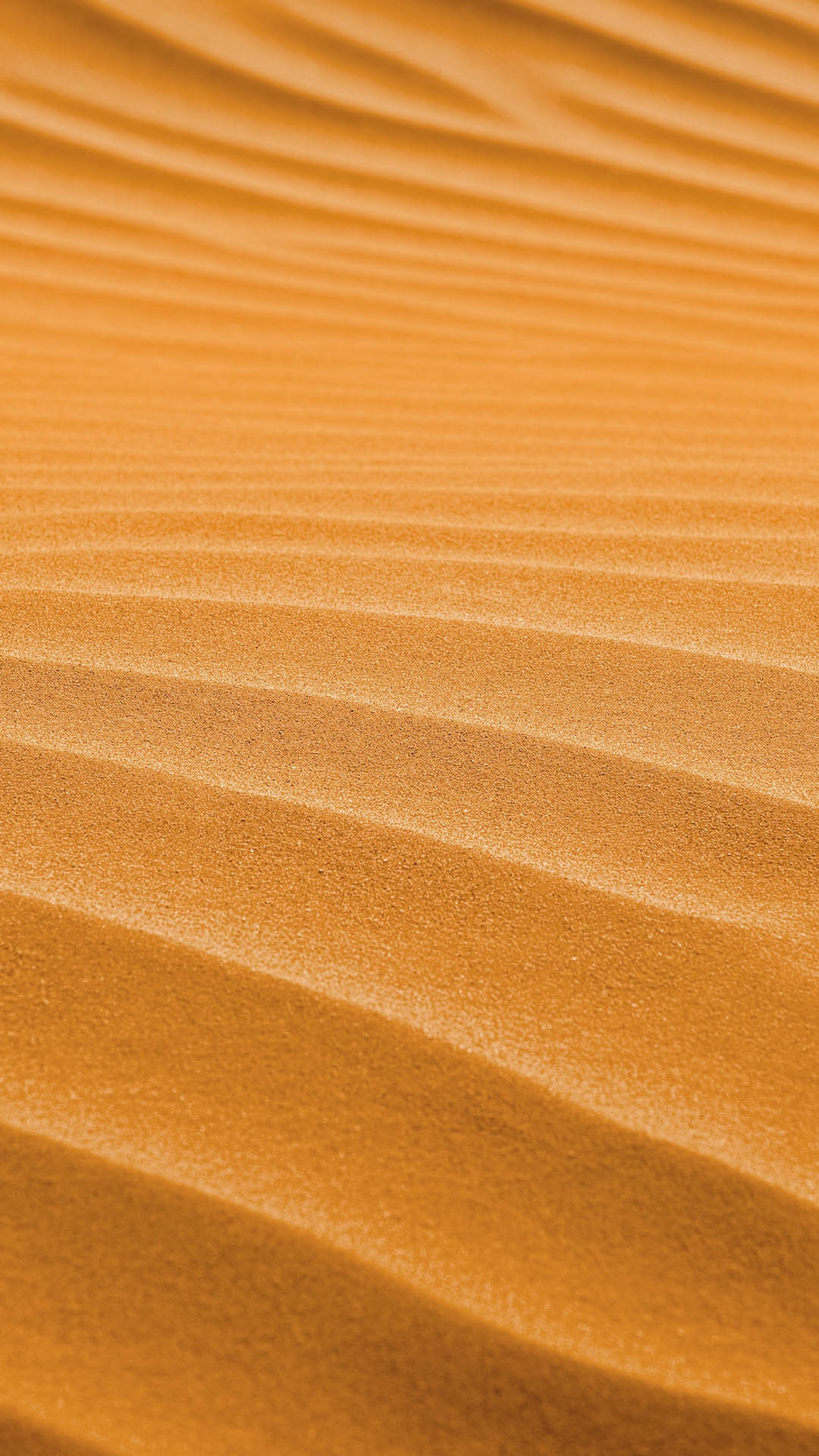 4k Fall Wallpaper For Phone Sahara Sand Dunes Best Htc One Wallpapers Free And Easy