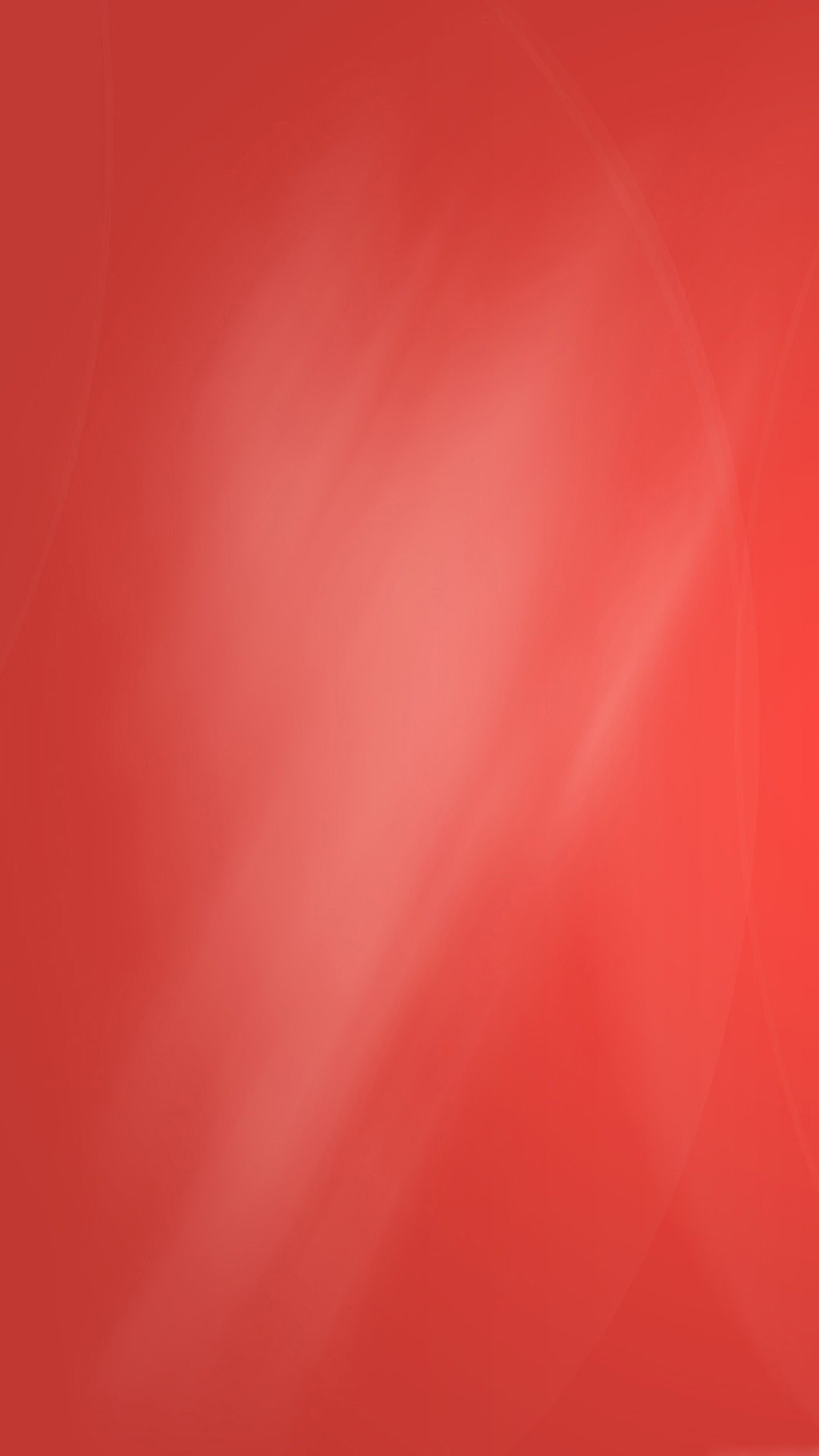 Best Free Wallpaper App For Iphone X Simple Red Angled Gradient Best Htc One Wallpapers