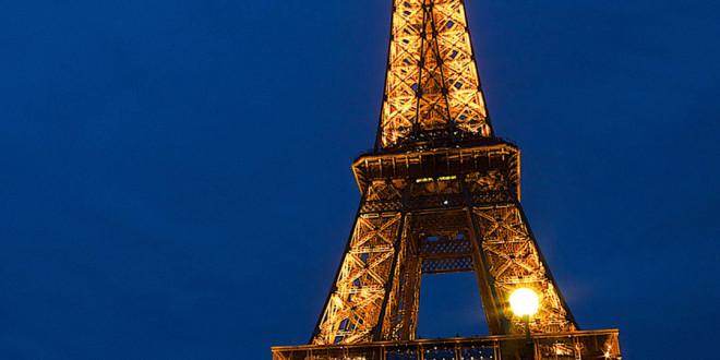 Htc One M8 Wallpaper Hd Eiffel Tower Address Paris Best Htc One Wallpapers