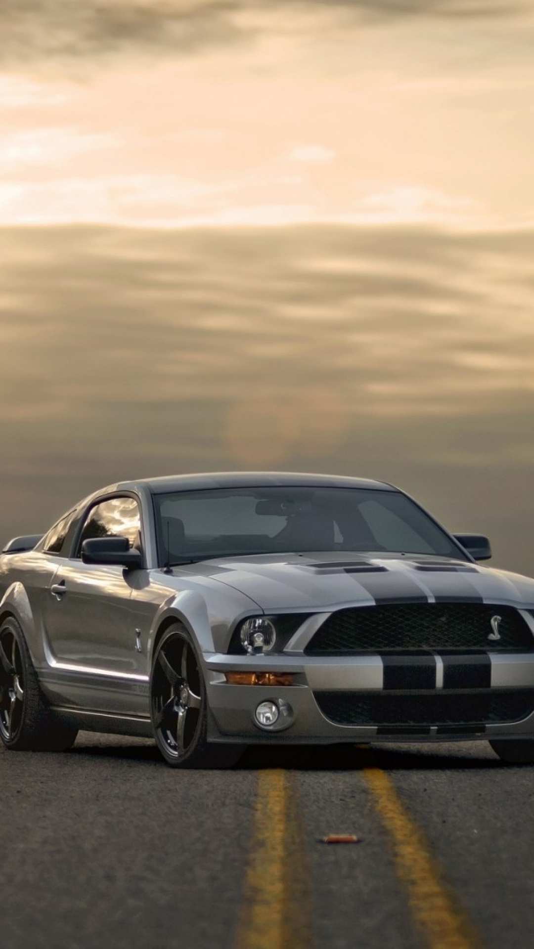 Htc One M8 Wallpaper Hd Ford Mustang Best Htc One Wallpapers Free And Easy To