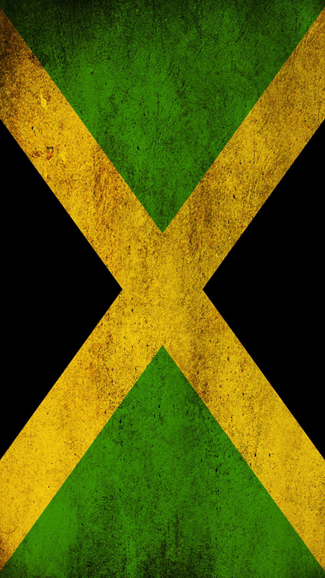 3d Wallpaper For Htc M8 Jamaican Flag Best Htc One Wallpapers Free And Easy To