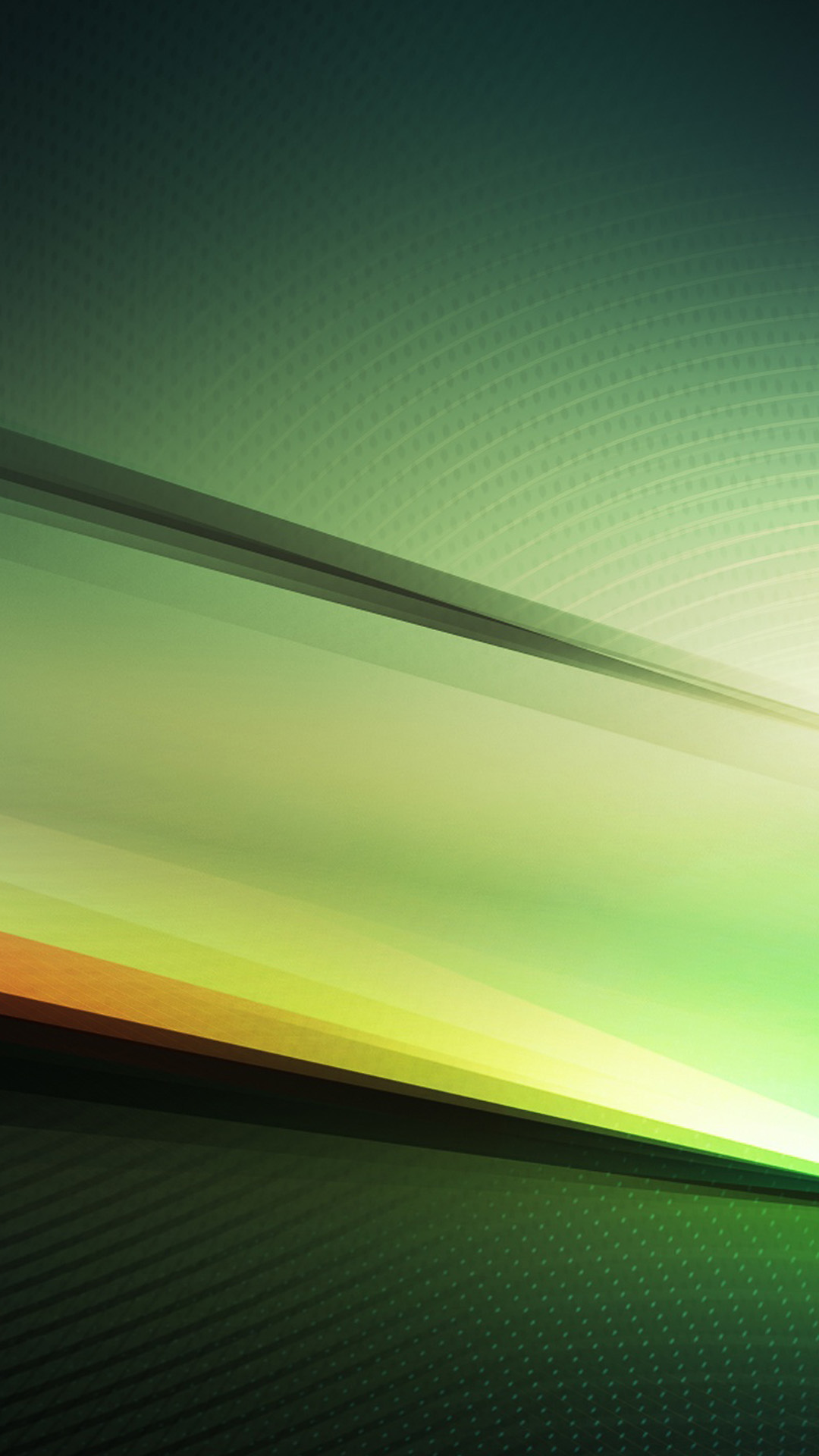 3d Wallpaper Home Screen Green Spectrum Best Htc One Wallpapers Free And Easy To