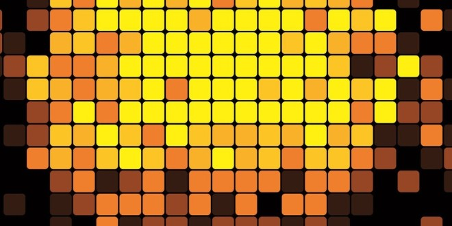 Htc One M8 Wallpaper Hd Glowing Rounded Square Abstract Best Htc One Wallpapers