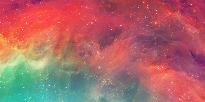 Htc One M8 Wallpaper Hd Galaxy Eye Wonderful Stars Best Htc One Wallpapers
