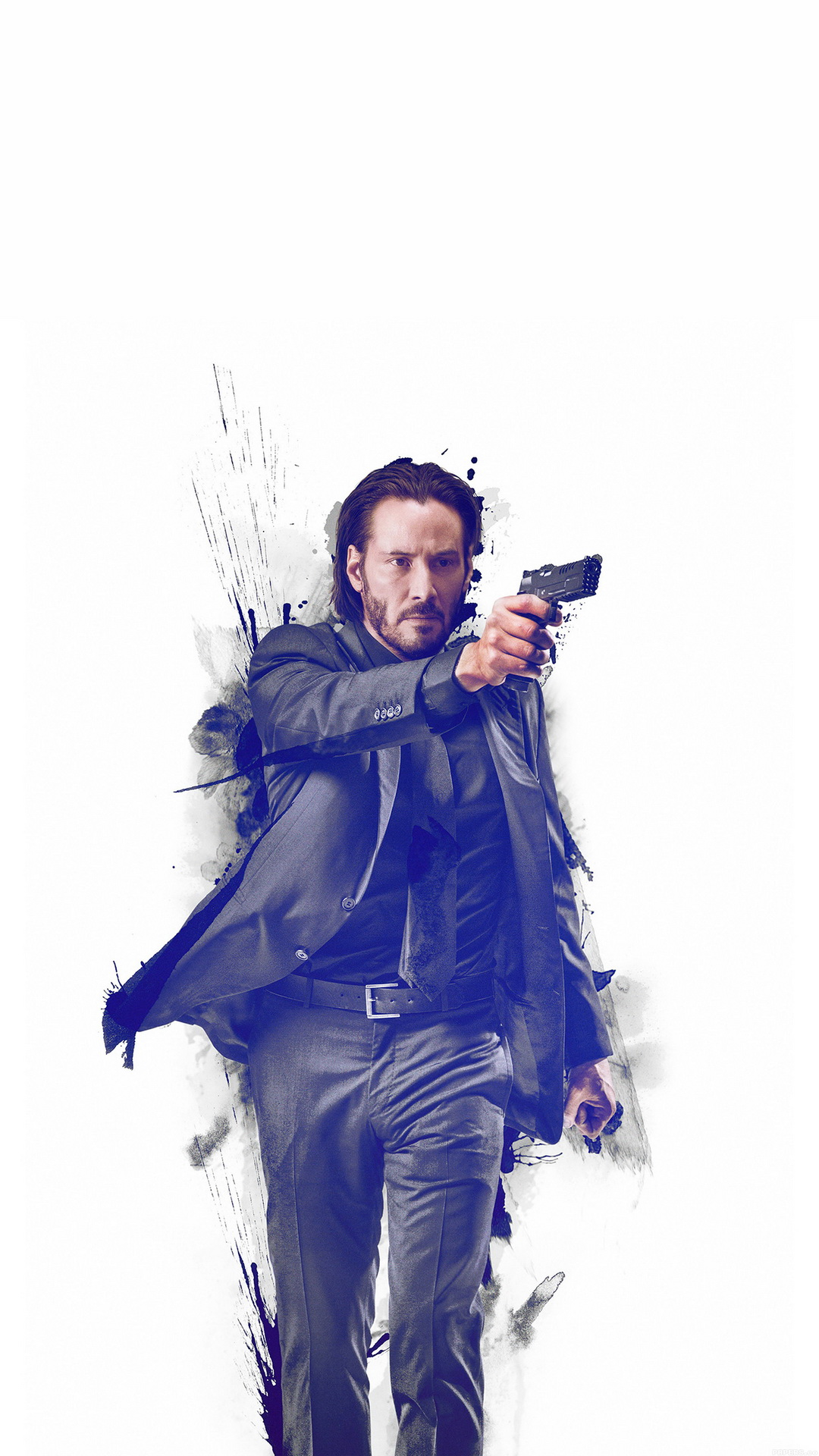Htc One M8 Wallpaper Hd John Wick Best Htc One Wallpapers Free And Easy To Download