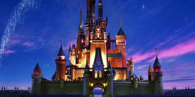 Birthday Wallpaper With Quotes Download Disney Castle Top 10 Htc One M9 Wallpapers Free Download