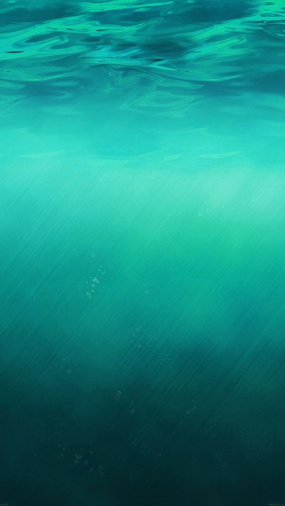 Under sea - Top HTC One M9 wallpapers free to download