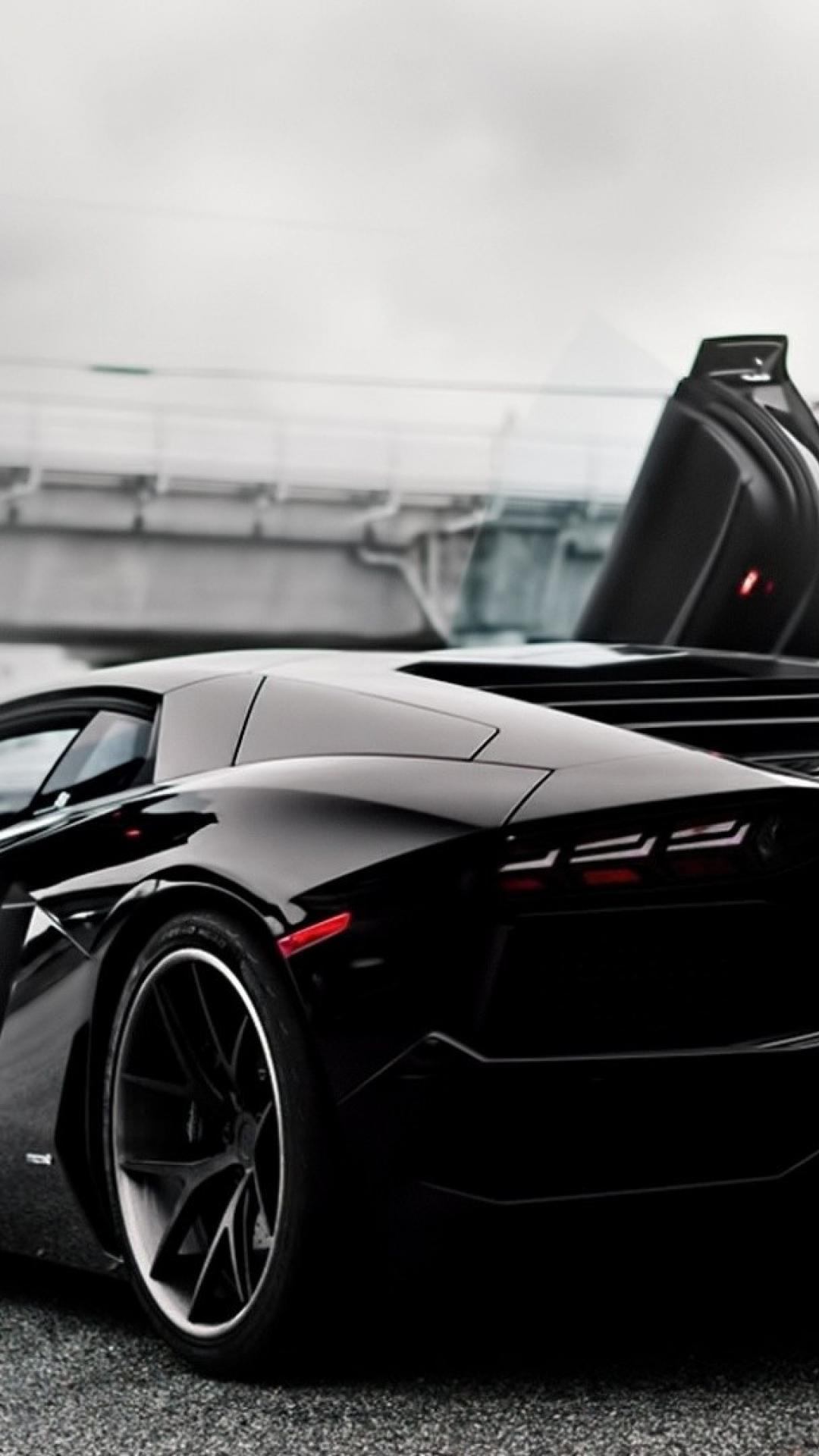 Htc One M8 Wallpaper Hd Car Lamborghini Aventador Htc One Wallpaper