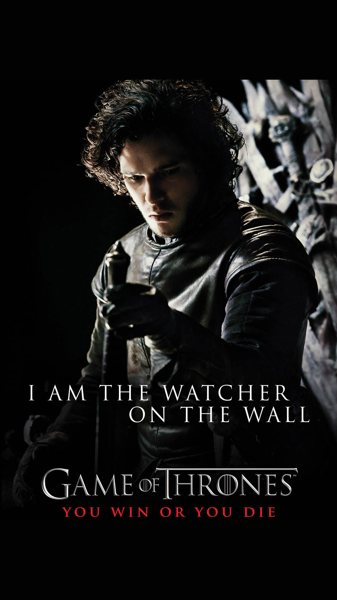 Breaking Bad Hd Iphone Wallpaper Jon Snow Alive Best Htc Wallpaper