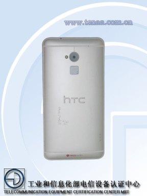 htc80601