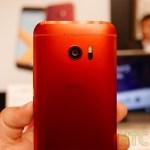 HTC 10 HTV32 / PME#UHL_JAPAN