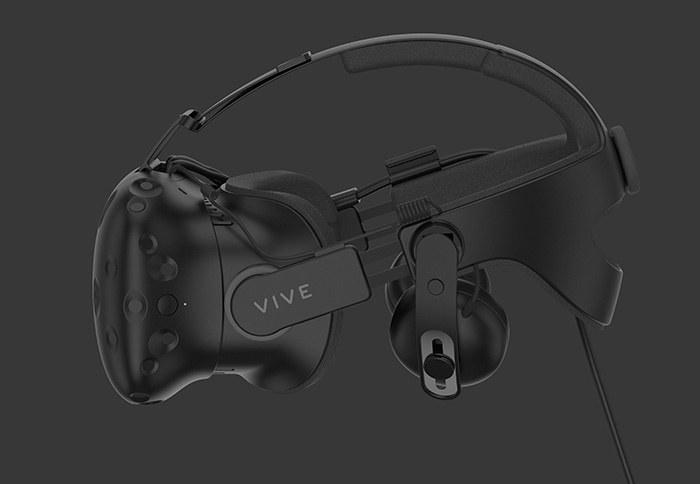 161128-vive-deluxeaudiostrap-side