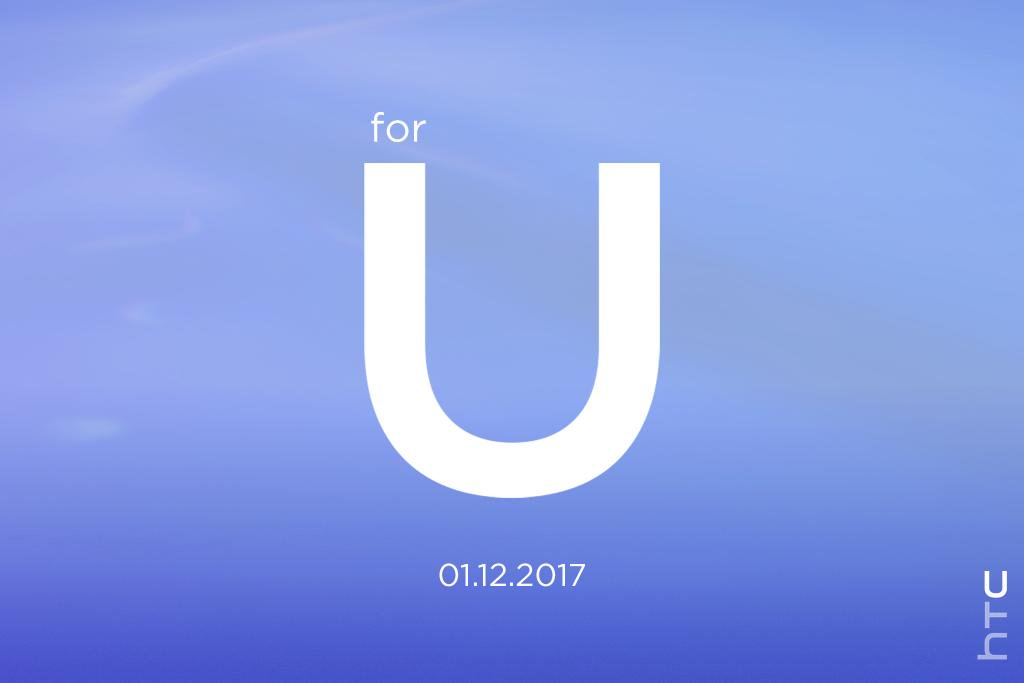 for_u