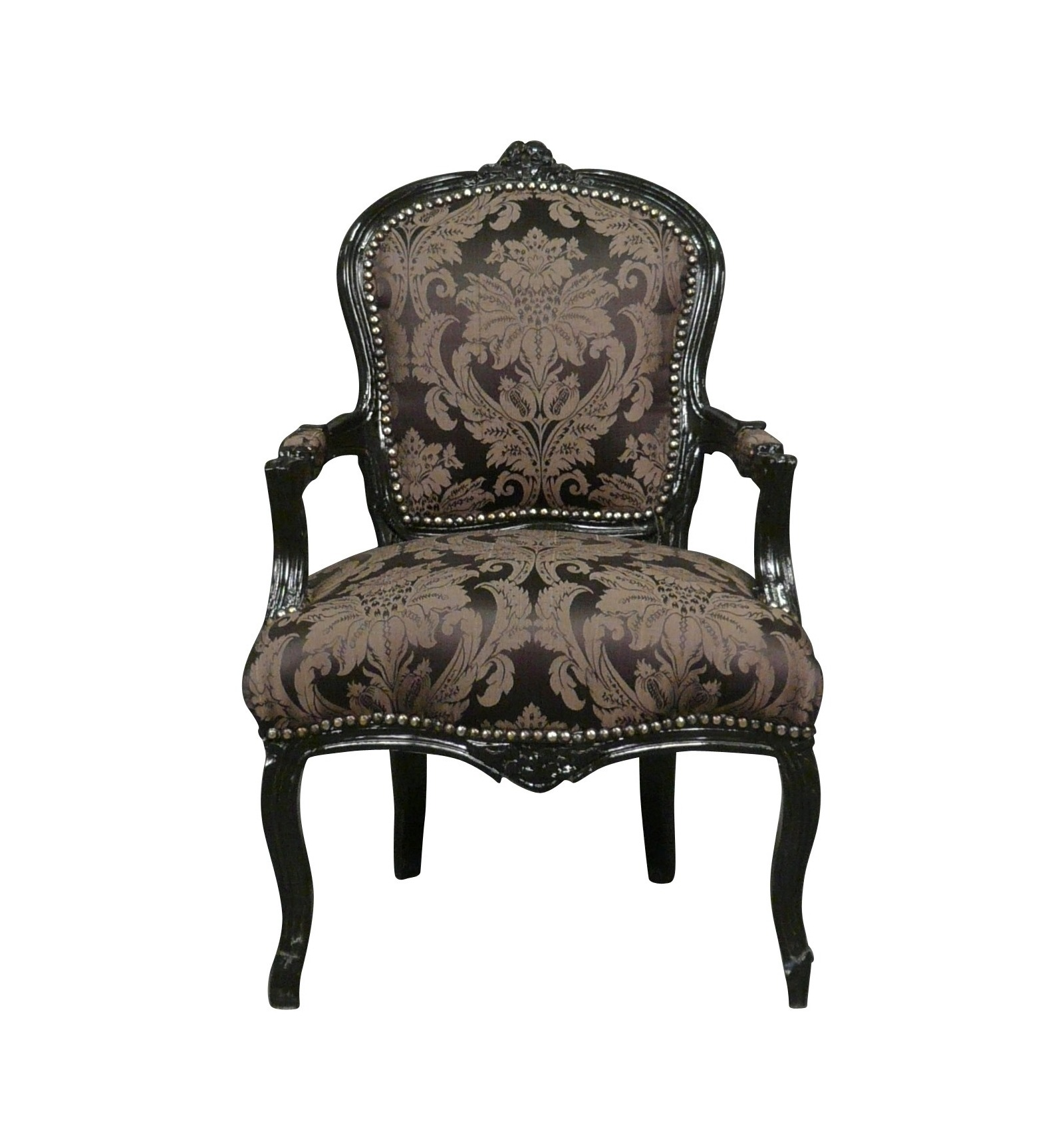 Sessel Multicolor Multicolor Louis Xv Sessel Möbeln