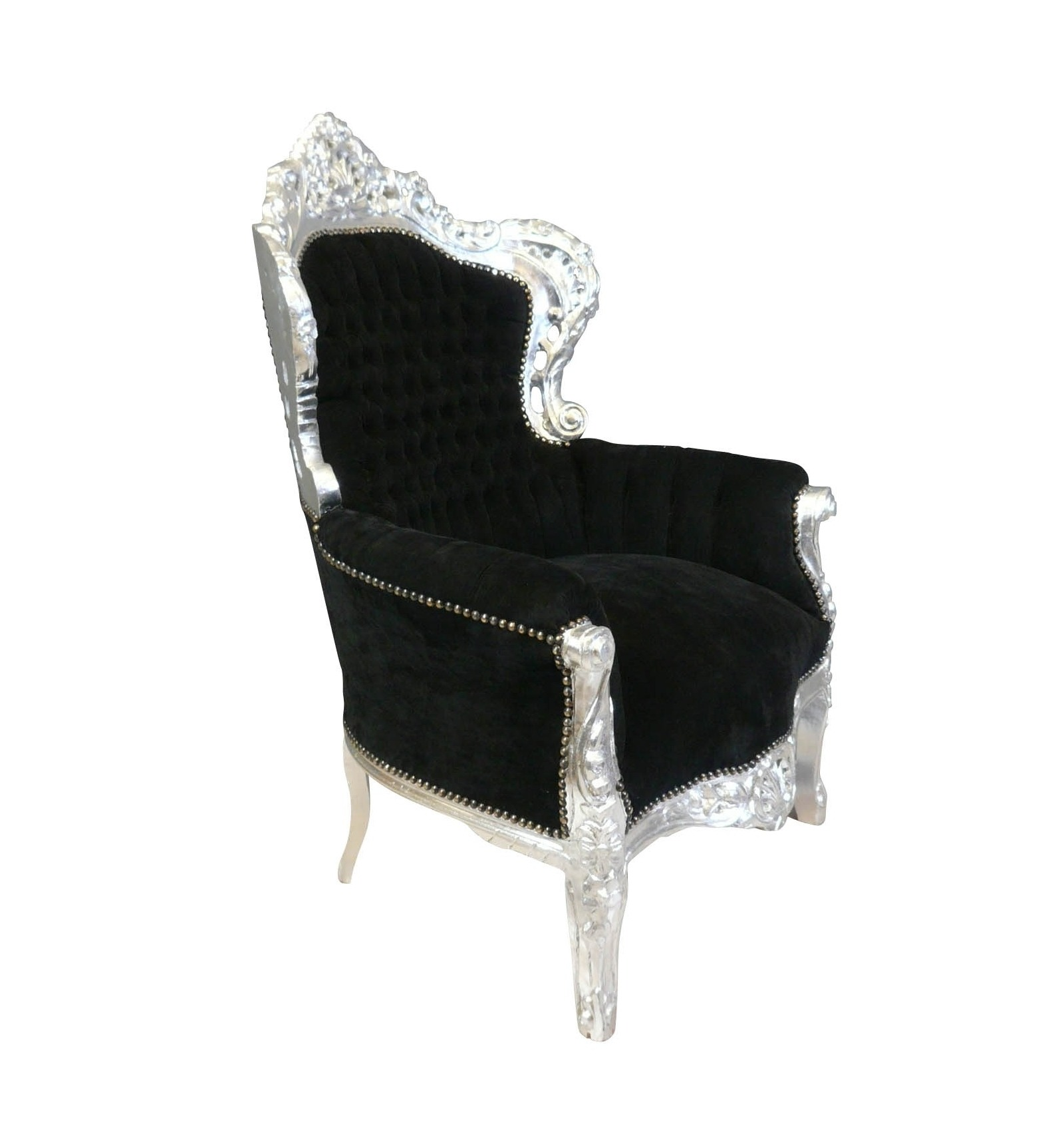 Chaises Baroques Pas Cher Chaise Baroque Pas Cher Bar Chair Baroque Style Of Louis