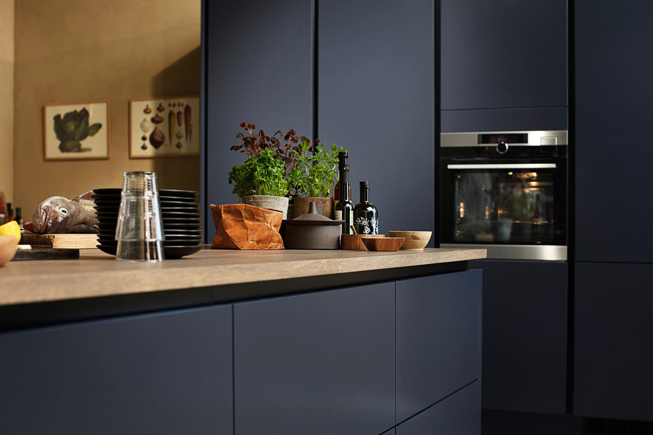 Ikea Drawers New Kitchen? Find Inspiration For Buying Your New Dream