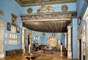 musee-jacquemart-andre-collection