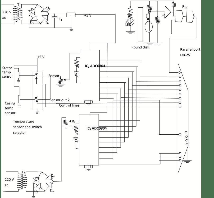 transmitter fpv wiring diagram