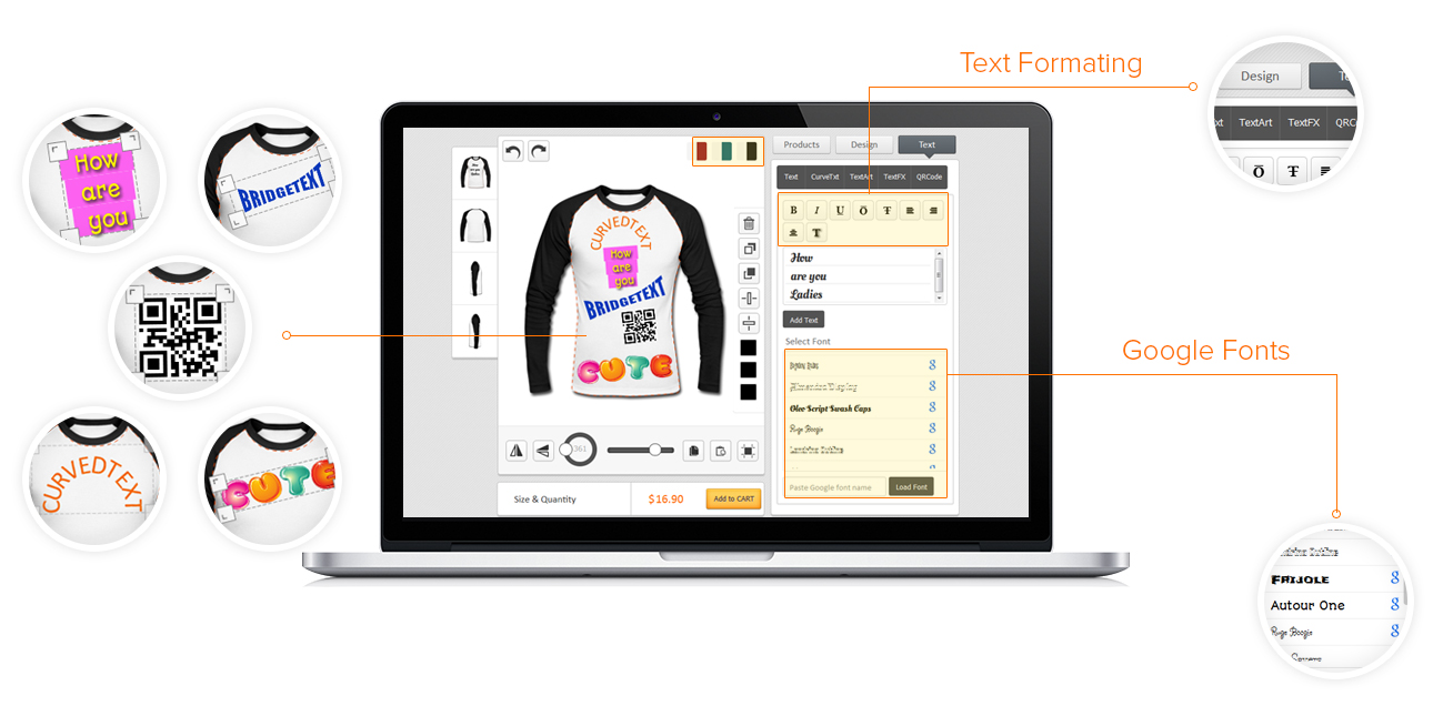 Design t shirt online tool - Design T Shirt Tool T Shirt Designer Software Download