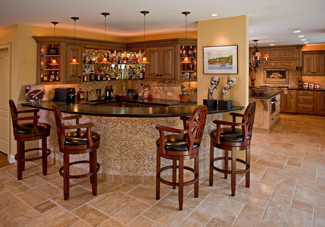 kitchen island interior design ideas oak rubbed black kitchen island solid oak kitchen island kitchen design modern kitchen