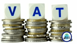Renewed calls to scrap VAT