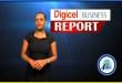 April 29th, 2016 Digicel Business Report.mp4.03_11_41_04.Still001