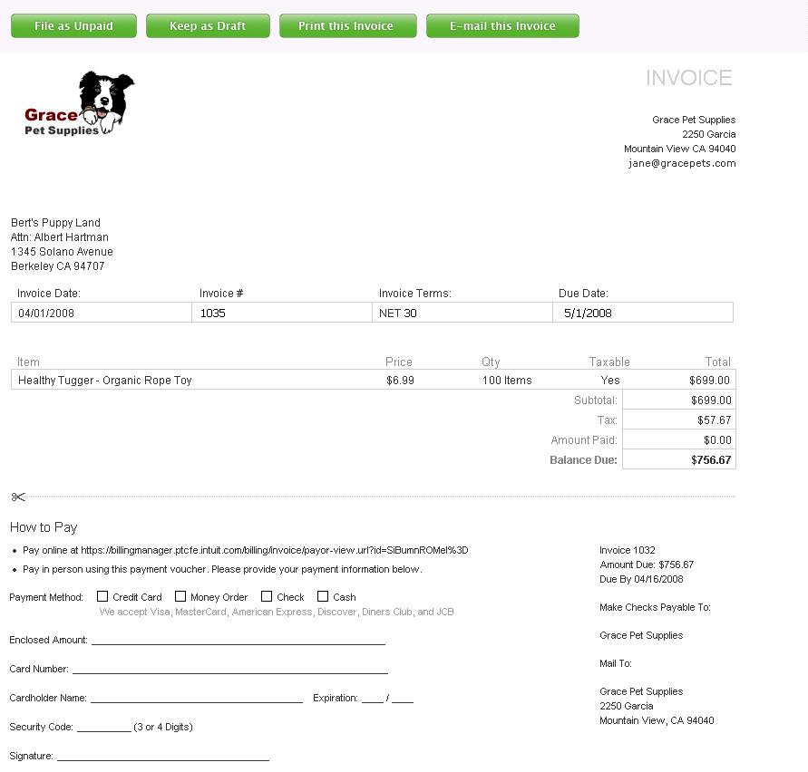 small business invoice forms xv-gimnazija
