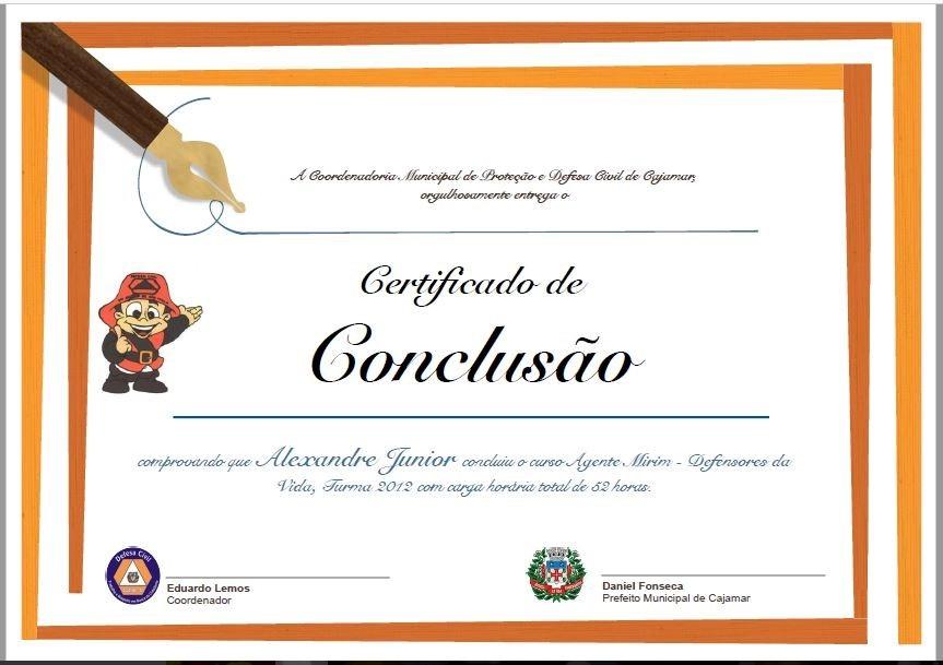 Excepcional Certificado De Nacimiento Del Condado De Muskegon ...
