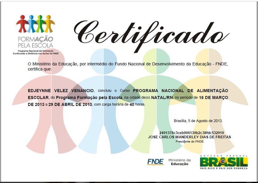 16 Modelos De Certificados Diplomas Editáveis Pdf, Word Ppt - R$ 13 - modelos de certificados