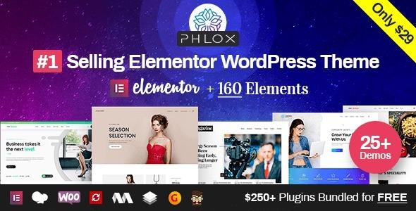 50 Theme (tema) Wordpress Tienda Online Con Demos - Bs 4000,00 en