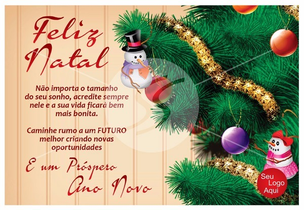 500 Postal Personalizado 10x15cm Convites De Aniversário - R$ 100,00