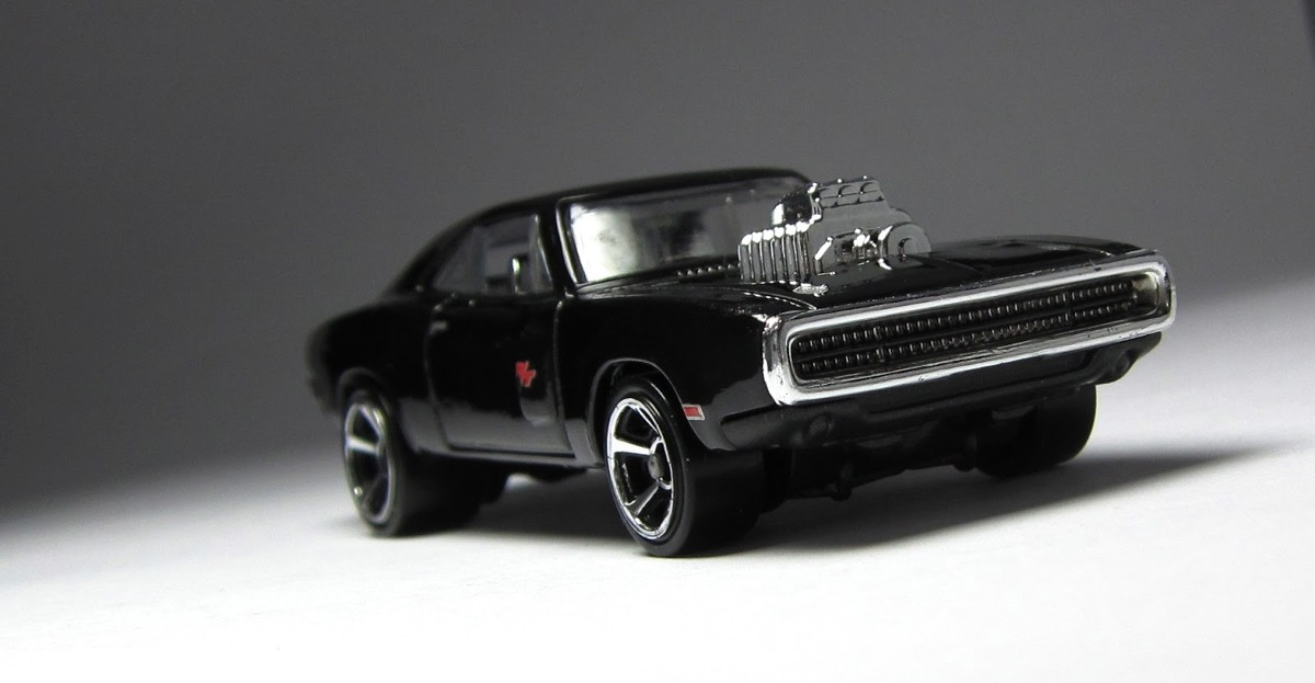 Fast And Furious 6 Doms Car Wallpaper 70 Dodge Charger R T Fast And Furious Hot Wheels 2013