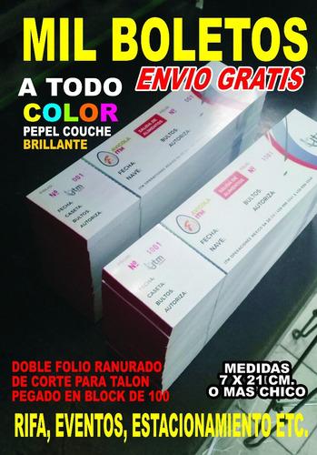 Boletos De Rifa Para Imprimir Gratis Amazing Amic Dental With - boletos de rifas para imprimir gratis