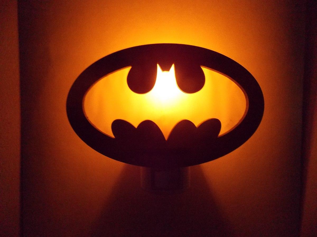 Lampada Lego Batman : Lampada batman zelda triforce lamp mini hanging or end table